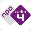 """écouter """"Radio 4"""""""