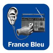France Bleu Loire Océan - C'est bon à savoir