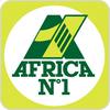 """écouter """"Radio Africa 1 Ivory Coast"""""""
