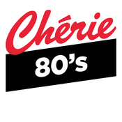 Chérie FM 80
