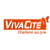 RTBF Viva Cité - Charleroi
