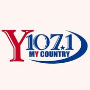 KCNY 107.1 FM