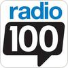 """écouter """"Radio 100FM"""""""