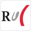 """écouter """"RUC - Rádio Universidade de Coimbra"""""""