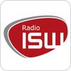 """écouter """"Radio ISW"""""""