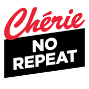 Chérie FM No Repeat