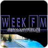 """écouter """"Radio Week-FM Schlager """""""