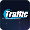 "écouter ""Traffic Radio Station"""