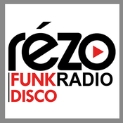 Radio Rézo Disco Funk