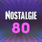 Nostalgie Belgique 80