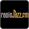 "écouter ""RadioJAZZ.fm"""