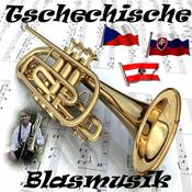 Tsjechische Blaasmuziek