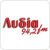 """écouter """"Lydia FM"""""""