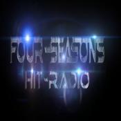 Four-Seasons-Hit-Radio