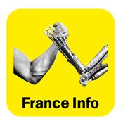 France Info  -  Défi futur