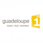 RFO Guadeloupe 1ère