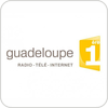 """écouter """"RFO Guadeloupe"""""""