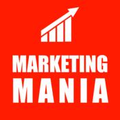 Marketing Mania - Convertissez plus de visiteurs en acheteurs