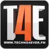 "écouter ""TECHNO4EVER.FM"""