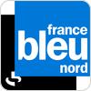 "écouter ""France Bleu Nord"""