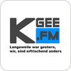 "écouter ""Kaygee-FM"""
