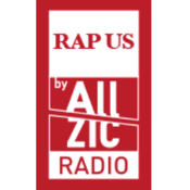 Allzic Rap US