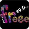 """écouter """"Radio Freee"""""""