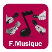 France Musique  -  Le magazine