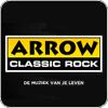 "écouter ""Arrow Classic Rock NL"""