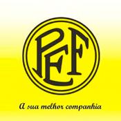 Posto Emissor do Funchal Rádio 1