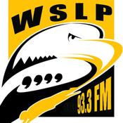 WSLP - The Choice 93.3 FM