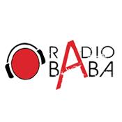 Radio Baba
