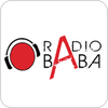 """écouter """"Radio Baba"""""""