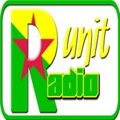 R-unit Radio