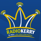 Radio Kerry