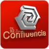 """écouter """"Confluencia FM 92.7 Mhz"""""""