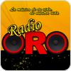 """écouter """"Radio Oro"""""""