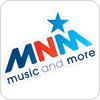 "écouter ""MNM Hits"""
