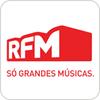"""écouter """"RFM"""""""