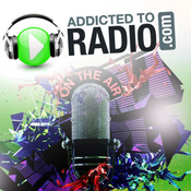 Great Golden Grooves - AddictedtoRadio.com
