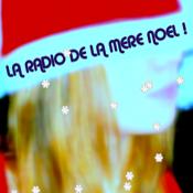 La Radio De La Mere Noel