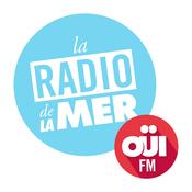 La Radio de la Mer