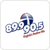 "écouter ""WJYJ - Virginia's Postive Hits 90.5 FM"""