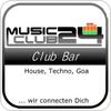 """écouter """"MusicClub24 - Club Bar """""""