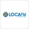 """écouter """"LocaFM"""""""