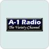 """écouter """"A-1 Adult FM """""""