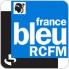 """écouter """"France Bleu Frequenza Mora"""""""