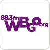 """écouter """"WBGO Jazz88 FM"""""""