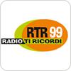 "écouter ""Radio Ti Ricordi"""