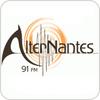 """écouter """"AlterNantes FM"""""""